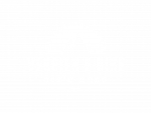 Verbier E-Bike Festival Kids Race