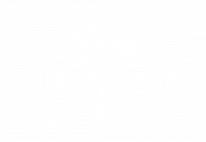 Expo Test Verbier E-Bike Festival