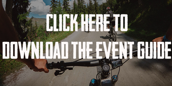 Download the Verbier E-Bike Festival Event Guide